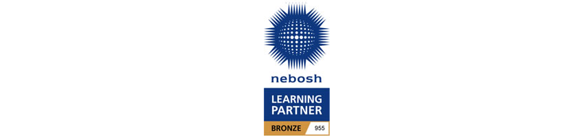 NEBOSH Environmental Certification