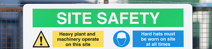 Site Supervisor Safety Training Scheme Refresher (SSSTS)